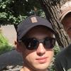 Михаил, 24, г.Химки
