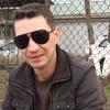 Дмитрий, 36, г.Кольчугино