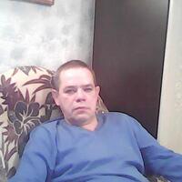 иван, 56 лет, Овен, Санкт-Петербург