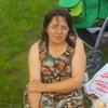 Лена, 44, г.Улан-Удэ