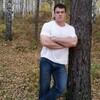 Иван, 27, г.Ангарск