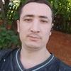 Akbar, 26, Tyumen
