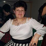 Olga 49 Хайльбронн