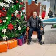 Ганижон Позилов 30 лет (Водолей) хочет познакомиться в Благовещенске (Амурская обл.)