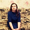Mirosina Alla, 48, г.Таллин