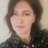 Viktoryia, 40, Warsaw