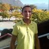 Alex, 29, г.Борисов