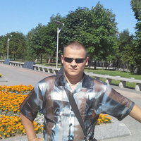 Саня, 45 лет, Скорпион, Новокузнецк