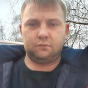 Николай 29 Москва