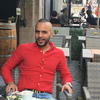 Lazaret, 43, г.Брюссель