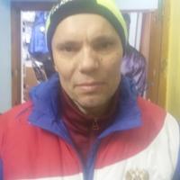 Валерий, 50 лет, Стрелец, Иркутск