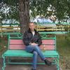 IVAN, 38, г.Томск