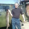 Василий, 38, г.Балашиха