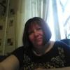 Yuliya, 46, Spirovo