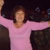 Неля, 61, г.Белорецк