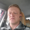 Pavel, 45, г.Нерюнгри