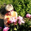 Лариса, 49, г.Катайск
