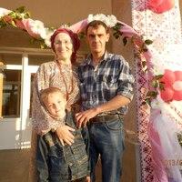 Павел, 45 лет, Весы, Калачинск