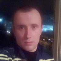Денис, 31 год, Стрелец, Сергиев Посад