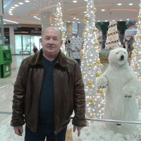 АЛЕКС, 58 лет, Лев, Казань