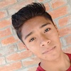 Parker626l Rodríguez, 18, г.Мехико