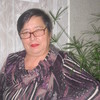 Ангелина, 66, г.Ижевск