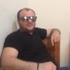 roma, 30, г.Тбилиси
