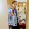 Andrew Collins, 21, Rio Rancho