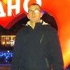 Kolya, 40, Grodno