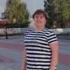 VERA, 60, Minusinsk