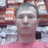 Канат Сагиндиков, 31, г.Алматы (Алма-Ата)