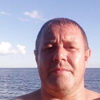 валерик, 44 года, Козерог, Ярославль