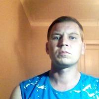 sergei, 35 лет, Близнецы, Самара