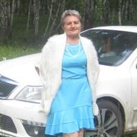 Аскап, 59 лет, Козерог, Челябинск
