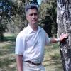 Юрий, 49, г.Краснодар