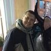 Сергей Прейс, 46, г.Житомир
