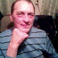 сергей, 51 год, Козерог, Новосибирск