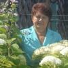 Светлана, 72, г.Кострома