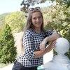 Элина, 20, г.Севастополь