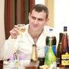 Гриша, 39, г.Санкт-Петербург