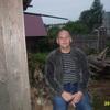 сергей, 38, г.Пермь