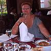 Viktoriya, 66, Kirov