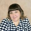 Анна, 38, г.Миасс
