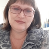 Алена, 36, г.Сургут