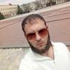 Svoi Znayut, 30, Severodonetsk
