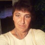 Людмила 48 Ровеньки