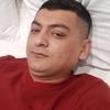 рустамбек, 33, г.Бийск