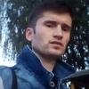 Муслим, 24, г.Калуга