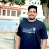 December, 28, г.Пандхарпур