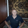 Сергій, 35, г.Иваничи